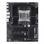 Placa de baza server ASUS WS C422-ACE, Intel C422, Socket 2066, ATX