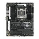 Placa de baza server ASUS WS C422 PRO/SE, Intel C422, Socket 2066, ATX