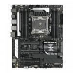 Placa de baza server ASUS WS C422 PRO/SE, Intel C422, Socket 2066, ATX