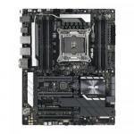 Placa de baza server ASUS WS X299 PRO/SE, Intel X299, Socket 2066, CEB