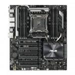 Placa de baza server ASUS WS X299 SAGE, Intel X299, Socket 2066, CEB