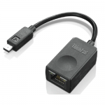Placa de retea Lenovo ThinkPad pentru X1 Carbon, microUSB-B