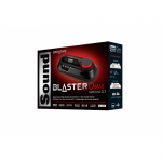 Placa de sunet Creative Sound Blaster Omni Surround 5.1