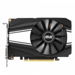 Placa video ASUS nVidia GeForce RTX 2060 Phoenix 6GB, GDDR6, 192bit