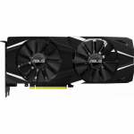 Placa video Asus nVidida GeForce RTX 2080 Dual 8GB, GDDR6, 256bit