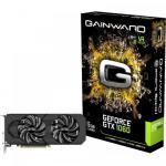 Placa video Gainward nVidia GeForce GTX 1060 6GB DDR5, 192bit