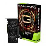 Placa video Gainward nVidia GeForce GTX 1660 Ghost OC 6GB, GDDR5, 192bit
