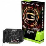 Placa video Gainward nVidia GeForce GTX 1660 Ti Pegasus 6GB, GDDR6, 192bit
