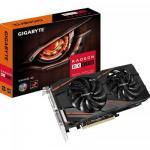 Placa video Gigabyte AMD Radeon RX 570 GAMING 4GB, DDR5, 256bit