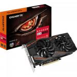 Placa video Gigabyte AMD Radeon RX 580 GAMING 4GB, DDR5, 256bit