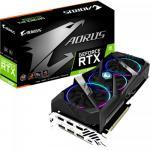 Placa video Gigabyte AORUS nVidia GeForce RTX 2070 SUPER, 8GB GDDR6, 256bit