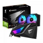 Placa video Gigabyte AORUS nVidia GeForce RTX 2080 SUPER Waterforce, 8GB, GDDR6, 256bit