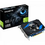 Placa Video Gigabyte nVidia GeForce GT 730 OC 1GB, DDR5, 64bit