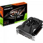 Placa video GIGABYTE nVidia GeForce GTX 1660 Super Mini ITX OC, 6GB, GDDR6, 192bit