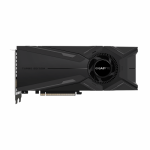 Placa video GIGABYTE nVidia GeForce RTX 2080 Ti TURBO OC 11GB, GDDR6, 352bit