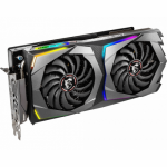 Placa video MSI nVidia GeForce RTX 2070 GAMING 8GB, GDDR6, 256bit