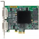 Placa video profesionala Matrox G550 32MB, DDR