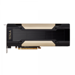 Placa video profesionala PNY nVidia TESLA V100, 16GB, HBM2, 4096bit