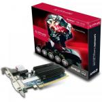 Placa video Sapphire AMD Radeon R5 230 1GB, GDDR3, 64bit