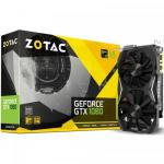 Placa video Zotac nVidia GeForce GTX 1080 Mini 8GB, GDDR5X, 256bit