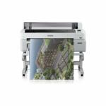 Plotter Epson Surecolor SC-T5000 C11CC16001A0