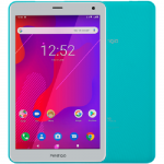 Tableta Prestigio Q PRO PMT4238 4G, Quad Core 1.4GHz, 8inch, 16GB, Wi-Fi, BT, 4G, Android 9, Mint