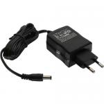 Power Adaptor Aten 0AD6-1009-12EG