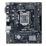 Placa de baza ASUS Prime H410M-R-SI, Intel H410, socket 1200, mATX
