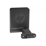 Print Server Wireless HP Jetdirect 2700w