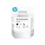 Printhead Kit HP 3YP61AE