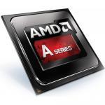 Procesor AMD A8 9600 3.1GHz, Socket AM4, Tray