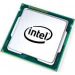 Procesor Intel Celeron Dual Core G1840T, 2.50GHz, socket 1150, Tray