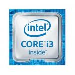 Procesor Intel Core i3-6100 3.70GHz, Socket 1151, Tray