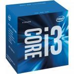 Procesor Intel Core i3-6320 3.9Ghz, socket 1151, box