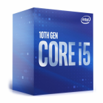 Procesor Intel Core i5-10500, 3.10GHz, Socket 1200, Box