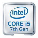 Procesor Intel Core i5-7600T 2.8GHz, Socket 1151, Tray