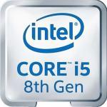 Procesor Intel Core i5-8400 2.80GHz, Socket 1151 v2, Tray