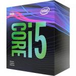 Procesor Intel Core i5-9400F 2.90GHz, Socket 1151 v2, box