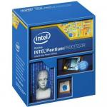 Procesor Intel Pentium Dual Core G3250, 3.20GHz, socket 1150, Box