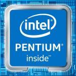 Procesor Intel Pentium Dual-Core G4560 3.50GHz, Socket 1151, Tray
