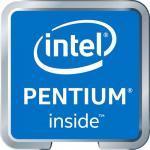 Procesor Intel Pentium Dual-Core G4560T 2.90GHz, Socket 1151, Tray