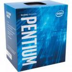 Procesor Intel Pentium Dual-Core G4600 3.60GHz, Socket 1151, Box