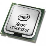 Procesor Server Intel Xeon E3-1225V3 3.20 GHz, Socket 1150, Tray