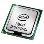 Procesor Server Intel Xeon E5-1603V3 2.80GHz, Socket 2011-3, Tray