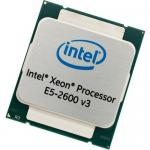 Procesor Server Intel Xeon E5-2603V3 1.60GHz, Socket 2011-3, Tray