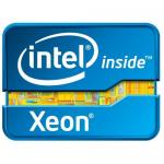 Procesor Server Intel Xeon E5-2603v3 1.6Ghz, socket 2011-v3, box