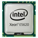Procesor Server Lenovo Intel Xeon E5620 2.40GHz, Socket 1366, Tray