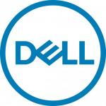Radiator Dell 412-AALK for 2nd CPU PowerEdge R440