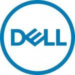 Radiator Dell 412-AALK for 2nd CPU PowerEdge R440 - RESIGILAT