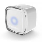 Range Extender Edimax N300 Smart, White
